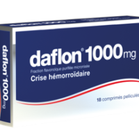 Daflon1000
