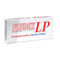 Fludex LP