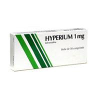 Hyperium