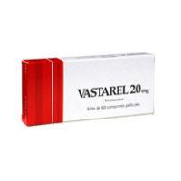 Vastarel20